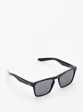 Sluneční brýle Dragon Drac (black smoke)