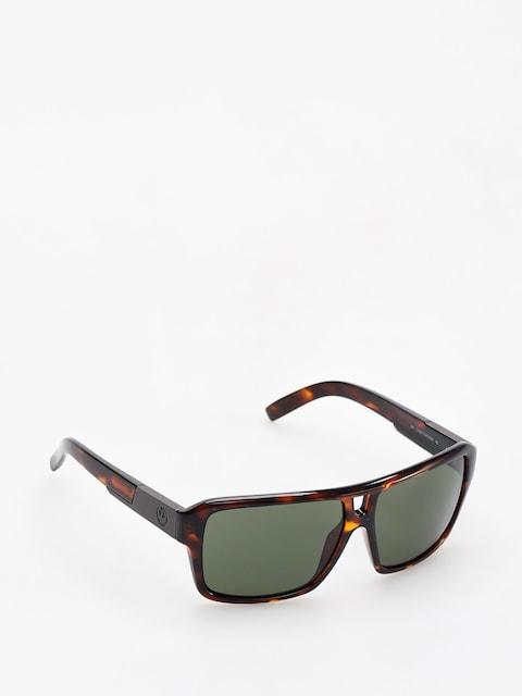 Sluneční brýle Dragon The Jam