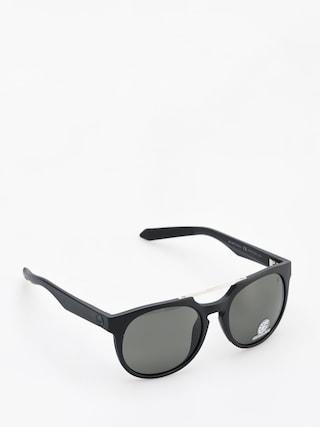 Sluneční brýle Dragon Proflect (matte black/smoke performance polar)