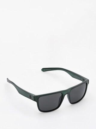 Sluneční brýle Dragon Inflector (matte deap sea/smoke)