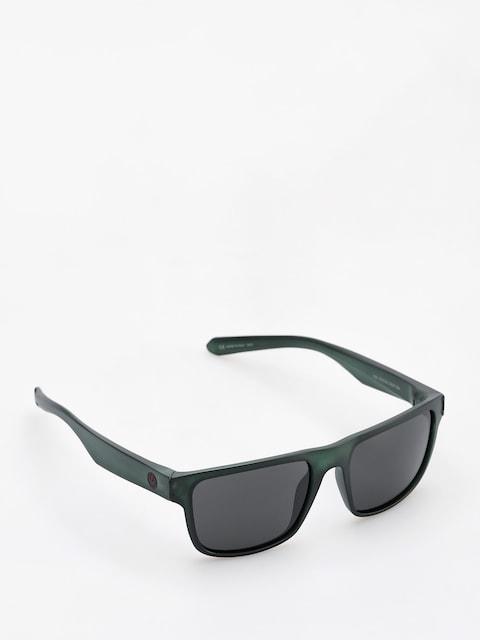 Sluneční brýle Dragon Inflector
