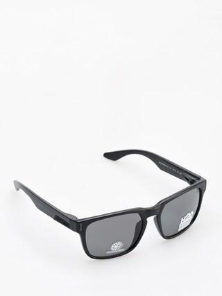 Sluneční brýle Dragon Monarch (matte black h20/smoke performance polar)