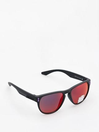 Sluneční brýle Dragon Marquis (matte black h2o/plasma ion performance polar)