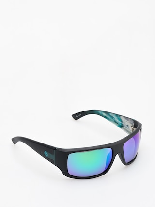 Sluneční brýle Dragon Vantage (clark little/green ion performance polar)