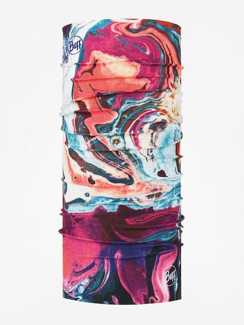 Šátek Buff Original (minerals multi)