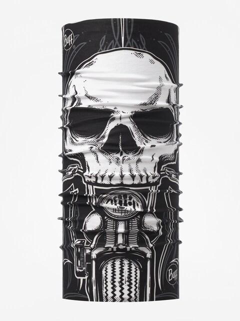 Šátek Buff Original (skull rider multi)