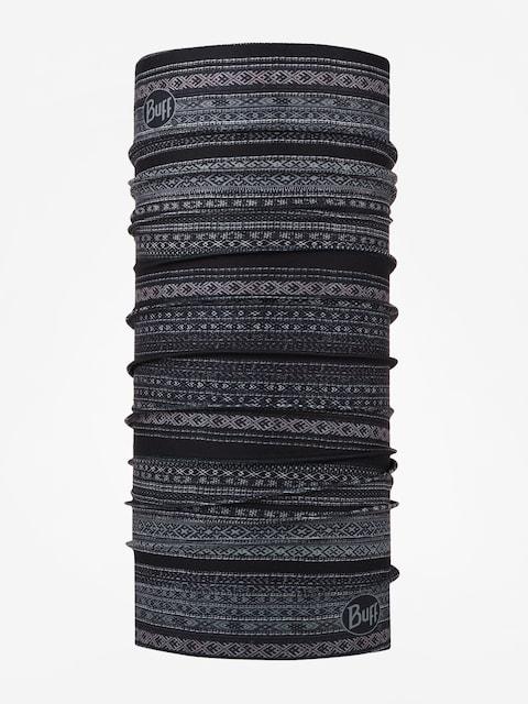 Šátek Buff Original (anira graphite)