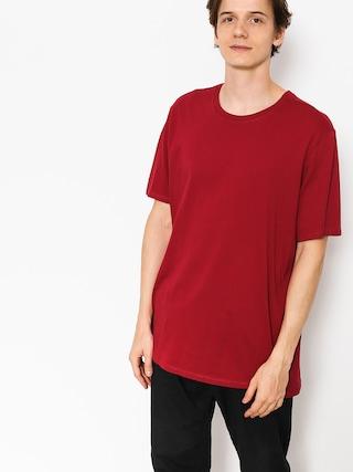 Tričko Nike SB Sb (red crush)