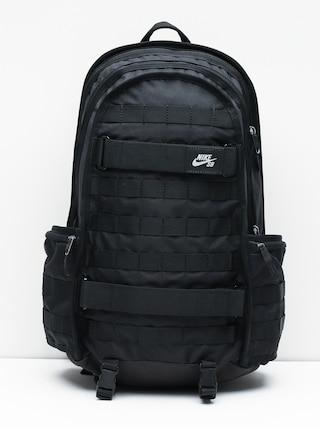 Batoh Nike SB Sb Rpm (black/black/black)