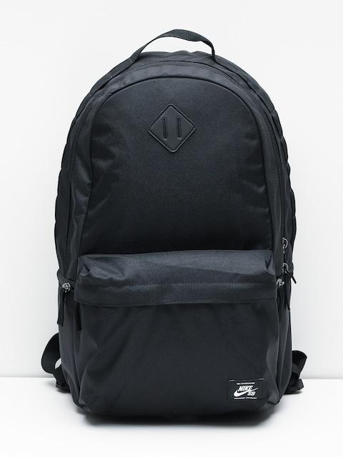 Batoh Nike SB Sb Icon
