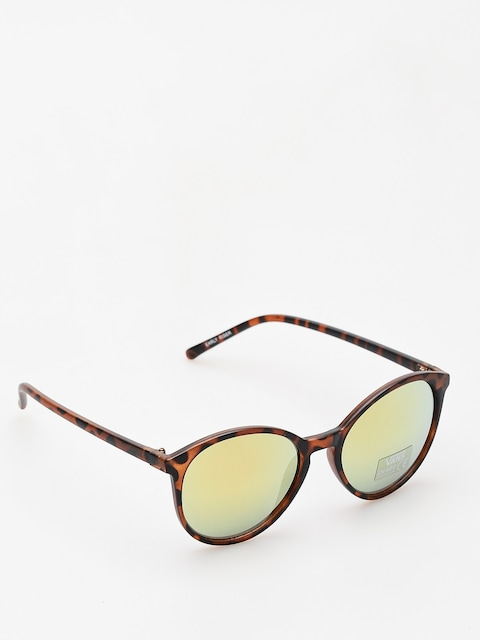 Sluneční brýle Vans Early Riser Sun (matte tortoise)
