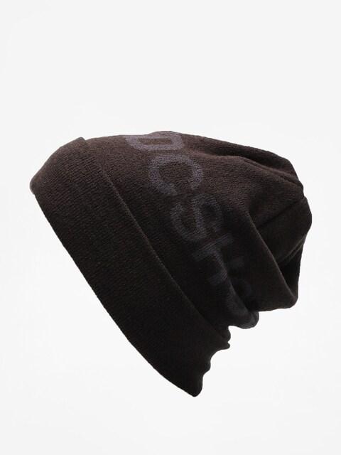 Čepice DC Skate (black)