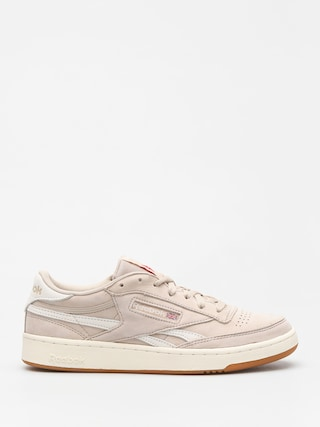 Boty Reebok Revenge Plus Tl (cork/chalk/red/gum)