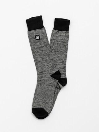 Ponožky Element Dovy (grey heather)