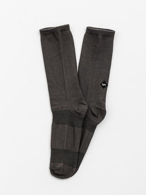Ponožky RVCA Pigment