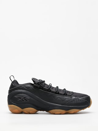 Boty Reebok Dmx Run 10 Gum (black/coal)