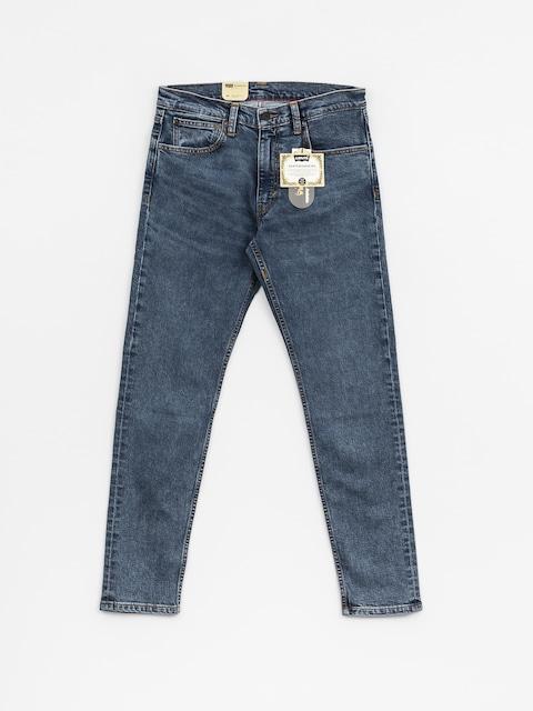 Kalhoty Levi's 512 Slim Taper (hack)
