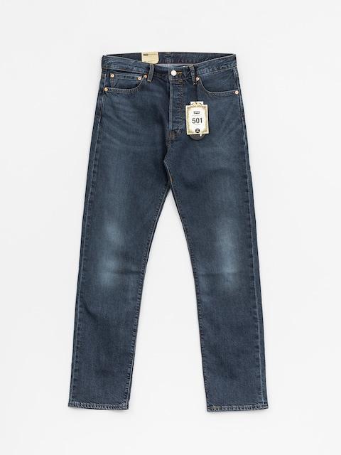 Kalhoty Levi's 501 Original (blinker)