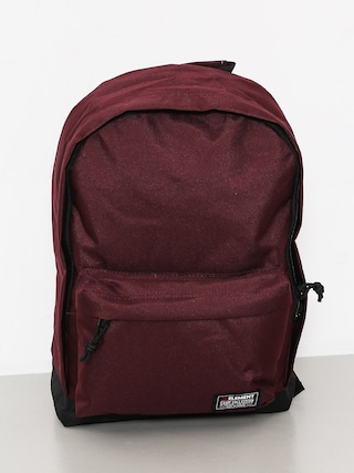 Batoh Element Beyond (napa red)