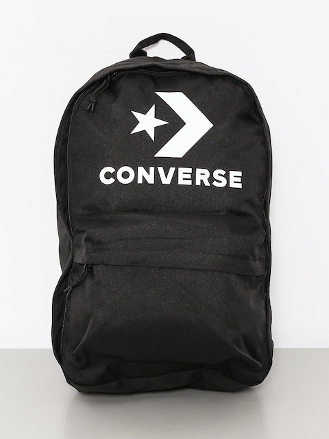 Batoh Converse Edc 22 (converse black/white)