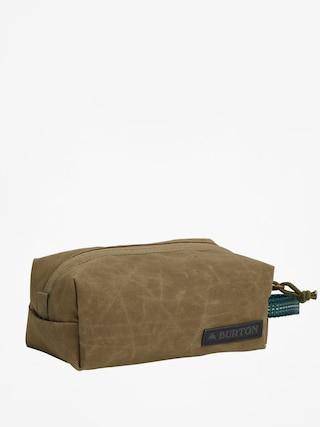 Penál Burton Accessory Case (hickory coated)