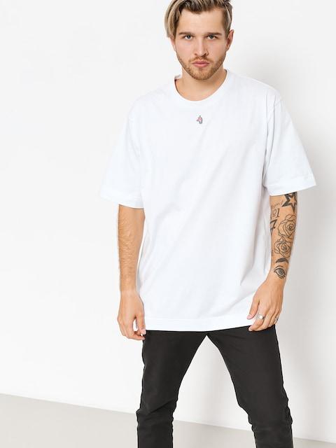 Tričko Stoprocent Middle