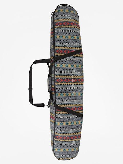 Obal na lyže Burton Space Sack (tahoe freya weave)