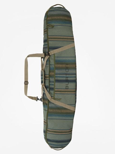 Obal na lyže Burton Board Sack (tusk stripe print)