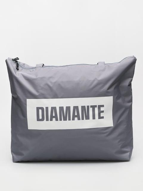Taška Diamante Wear Everyday (grey)