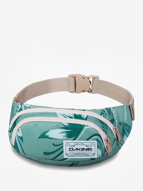 Ledvinka Dakine Hip Pack (noosa palm)