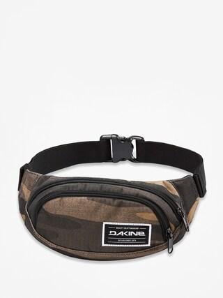 Ledvinka Dakine Hip Pack (field camo)