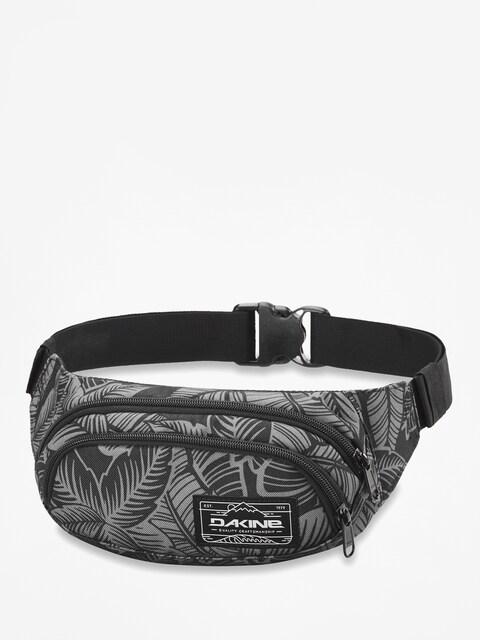 Ledvinka Dakine Hip Pack (stencil palm)