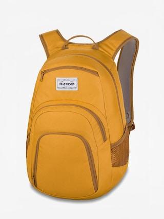 Batoh Dakine Campus 25L (mineral yellow)