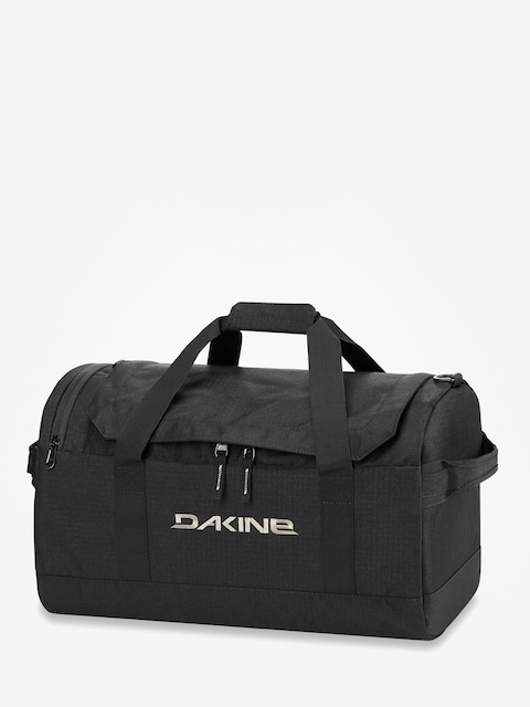 Cestovní taška Dakine Eq Duffle 35L (black)