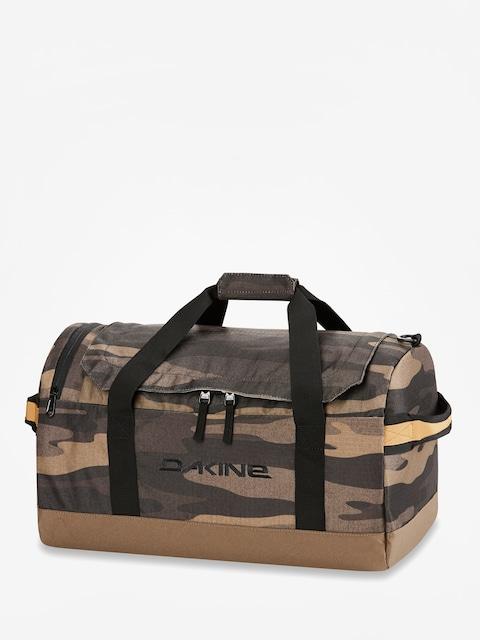 Cestovní taška Dakine Eq Duffle 35L (field camo)