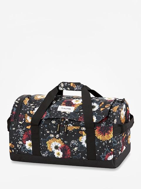 Cestovní taška Dakine Eq Duffle 35L (winter daisy)