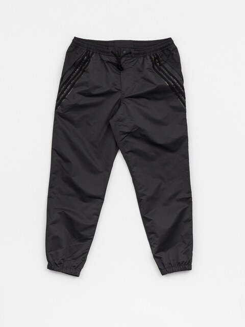 Kalhoty adidas Number (carbon/black)