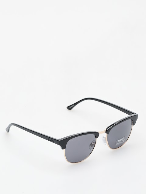 Sluneční brýle Vans Dunville Shades (black gloss)