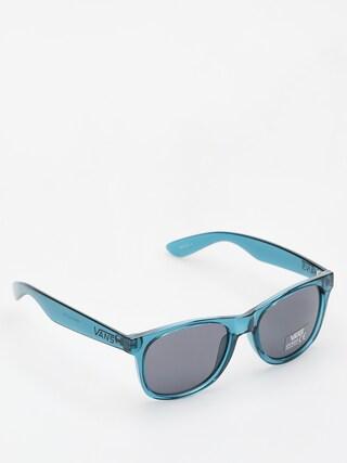 Sluneční brýle Vans Spicoli 4 Shades (corsair)