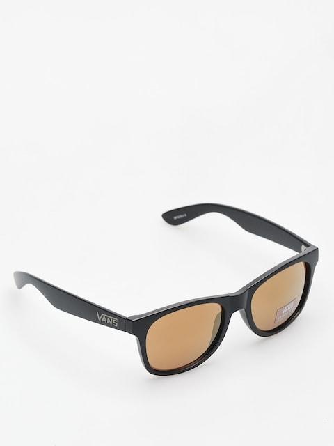 Sluneční brýle Vans Spicoli 4 Shades