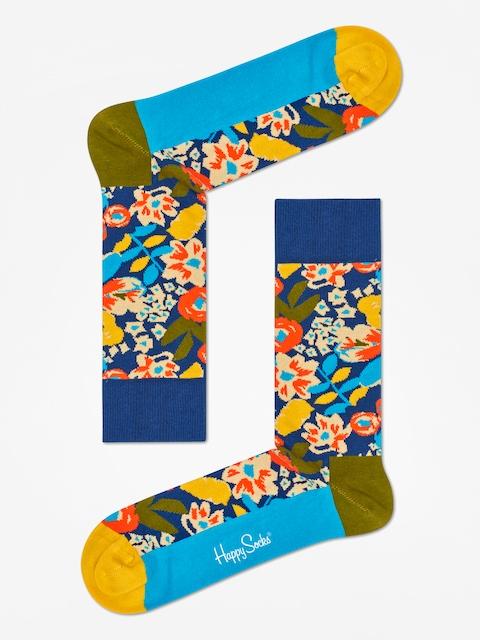 Ponožky Happy Socks Wiz Khalifa (top floor)