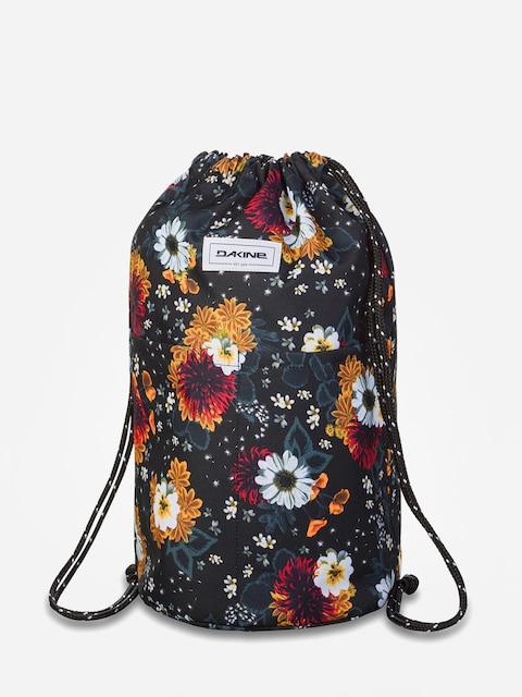 Batoh Dakine Cinch Pack 17L (winter daisy)