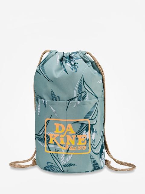 Batoh Dakine Cinch Pack 17L (noosa palm)