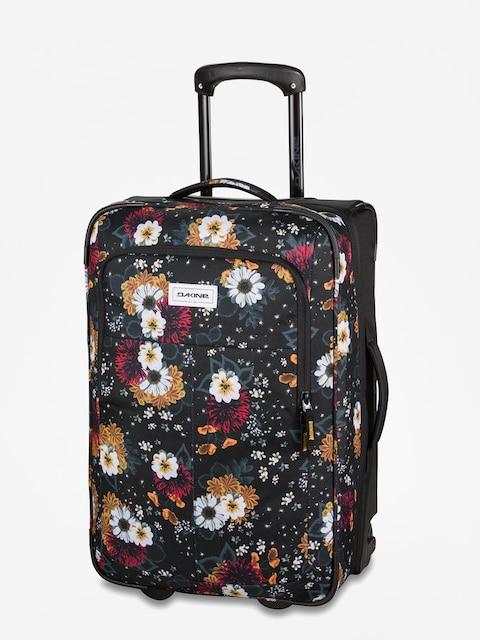 Cestovní kufr Dakine Carry On Roller 42L (winter daisy)