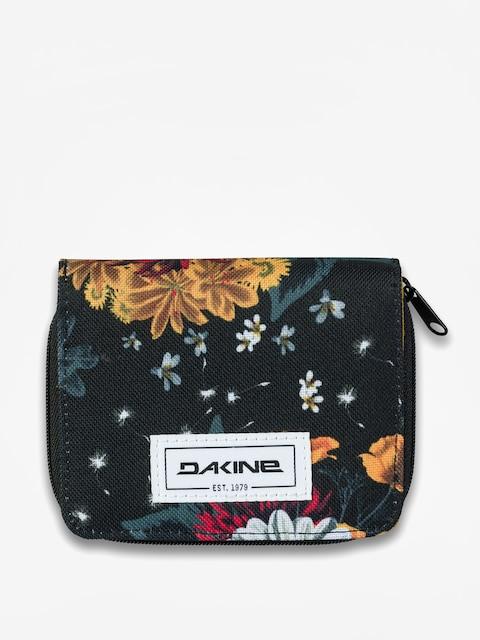 Peněženka Dakine Soho Wmn (winter daisy)