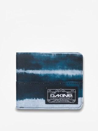 Peněženka Dakine Payback (resin stripe)