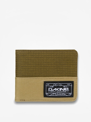 Peněženka Dakine Payback (tamarindo)