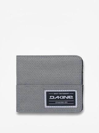 Peněženka Dakine Payback (laurelwood)