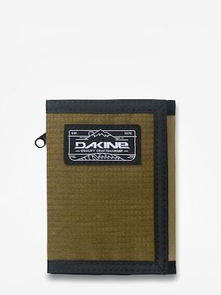 Peněženka Dakine Vert Rail (tamarindo)