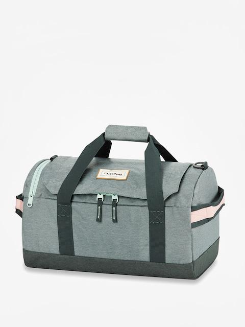 Cestovní taška Dakine Eq Duffle 25L (brighton)